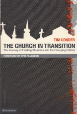 The Church In Transition_Cover_NEW