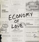 EconomyofLove-303