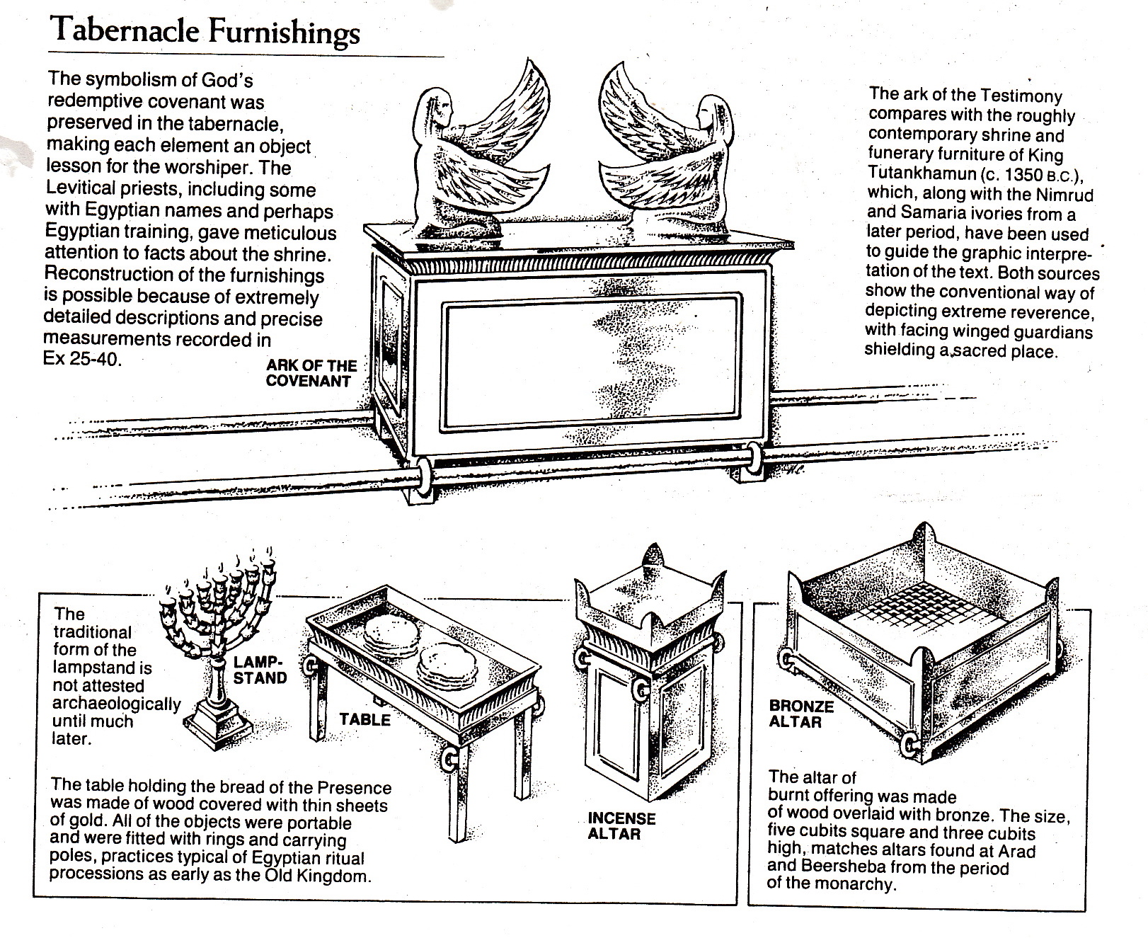 free coloring pages of jewish tabernacle