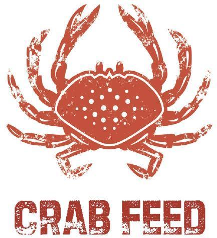 crab_feed
