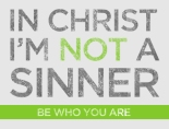 In-Christ-Not-a-Sinner