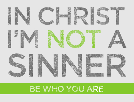 In-Christ-Not-a-Sinner