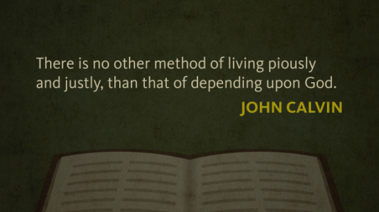Quotations-Slide-Carlyle.png-620x348
