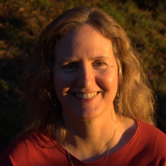 Katarina Stenstedt