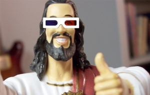 161009023545_jesus-3d_detail