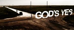 GodsYes