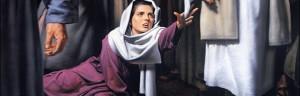 Touching-Jesus-Robe-930x300