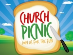 churh-picnic_t