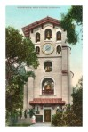 mills-college-campanile-california