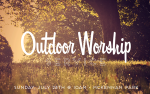 OutdoorWorship601x379