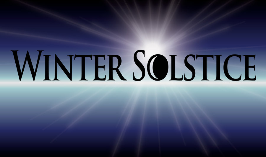 Winter Solstice | CAPC Oakland