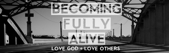 becoming-fully-alive-banner