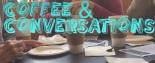 Coffee & Conversations Logo