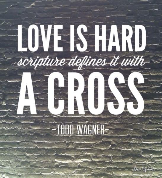 love-is-hard1-934x1024
