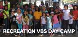 Recreation VBS Logo Full size