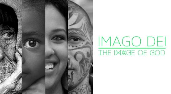 ImagoDei_series