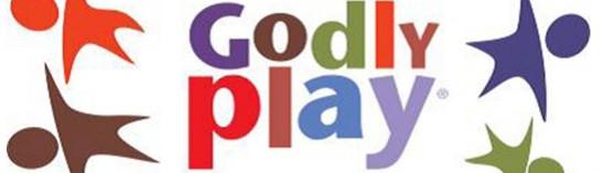 Godly-Play-Logo-1000x288