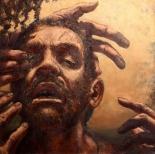 2013-02.18-Buesking-Healing-of-the-Blind-Man6