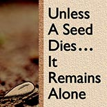 Unless_A_Seed_Dies_It_Remains_Alone