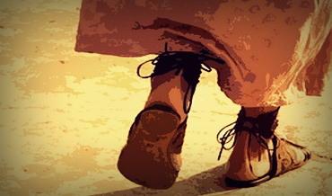 footsteps-of-jesus-6-copy-001