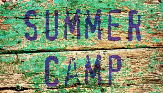 dublin-ca-summer-camp-570x325