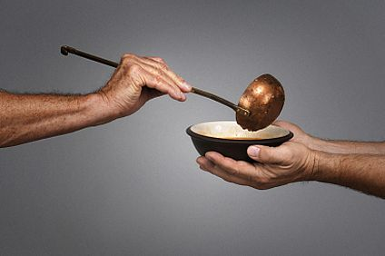 feeding-poor-