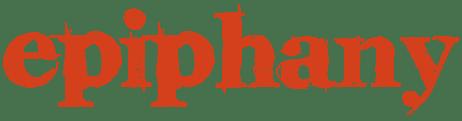 epiphany-word