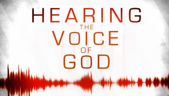 hearing-the-voice-of-god-700x400