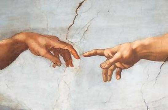 hand-of-god-image1
