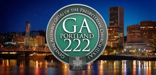GA222PortlandBanner_crpd-e1457037817751