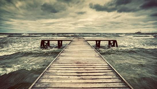 calm-in-the-storm-2zatgtroaaxz6kjvt84oao-1080x613