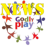 godly-play news