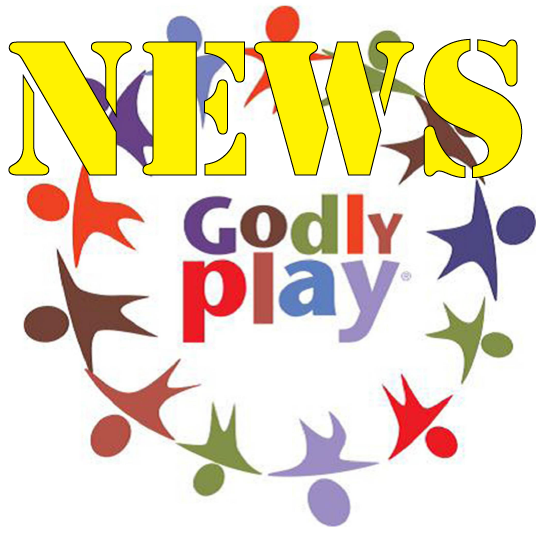 godly-play news