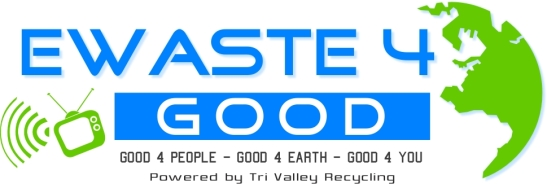 ewaste-4-good-logo