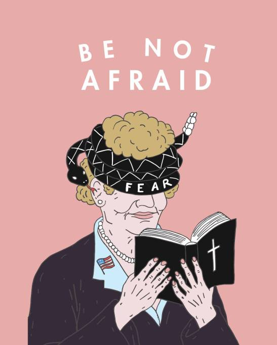 be-not-afraid-by-scott-erickson