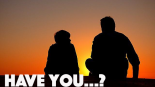 silhouette-conversation-image