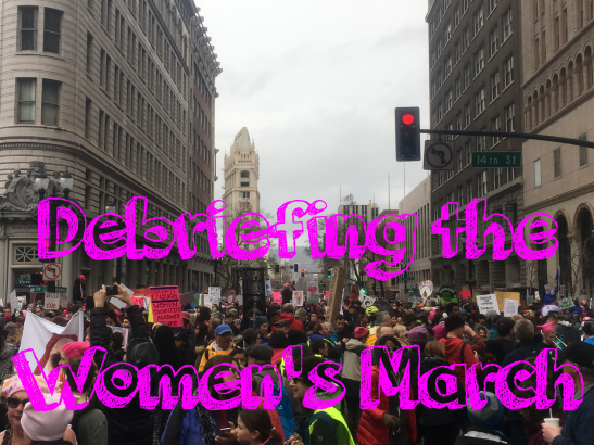 womens-march-debrief-logo