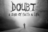 doubt-sign-of-faith-life-icon