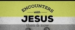 encounters-with-jesus