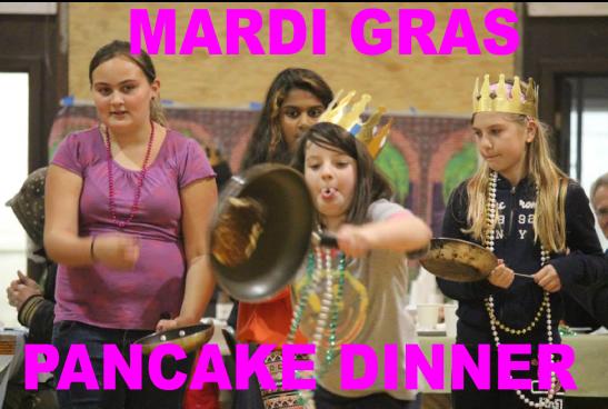 mardi-gras-pancake-dinner-logo