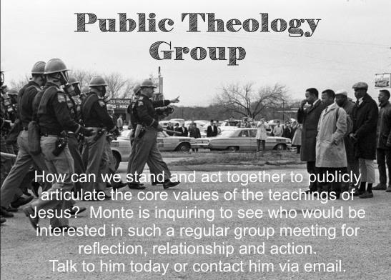 public-theology-ppt-logo