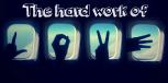 the-hard-work-of-love
