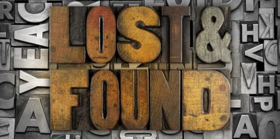 Lost & Found Graphice-768x382