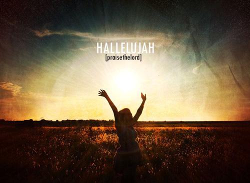 hallelujah-the-secret-30224016-500-366