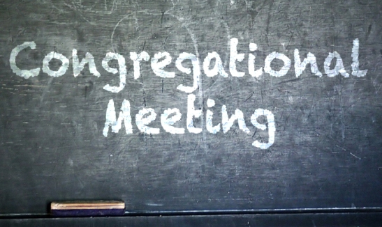Congregational-Meeting670-2