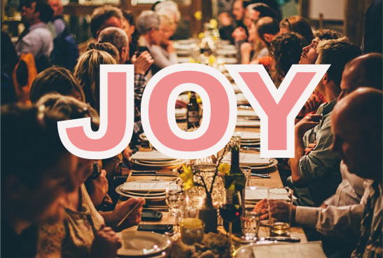 Joy-feast-table_pink.png
