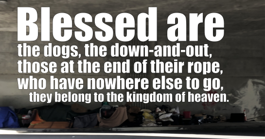 Beatitude 1_Image cropped.png