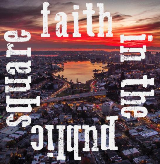 Faith in the Public Square Logo copy