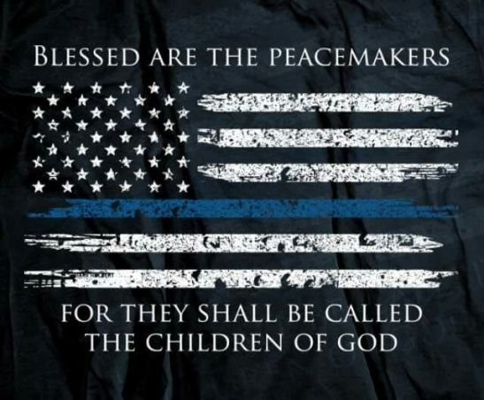 image-44609279-police-thin-blue-line-wallpaper