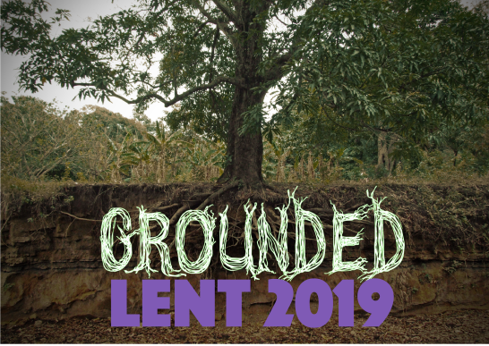 Grounded Lent 2019 Logo purple.png